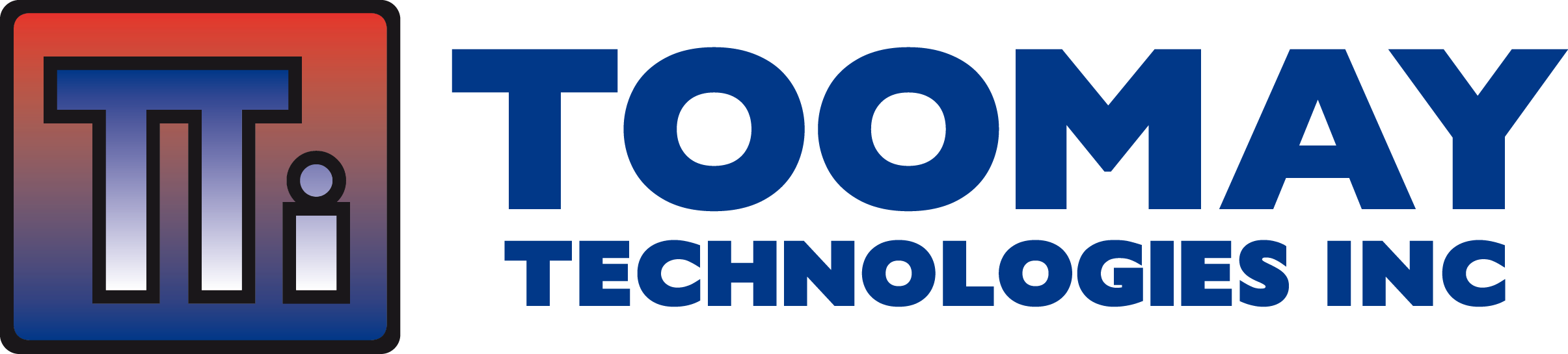 Toomay Technologies